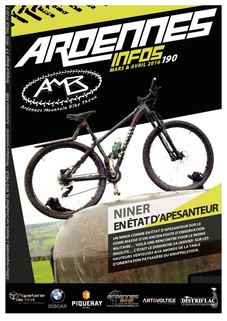 ArdennesInfos190