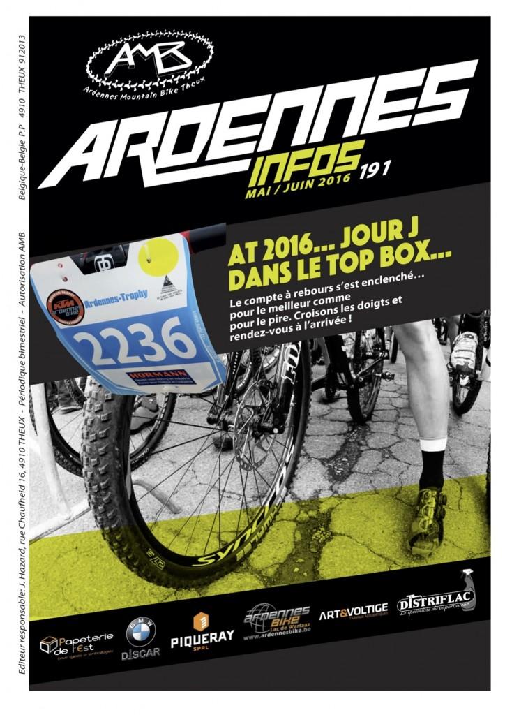 ArdennesInfos191