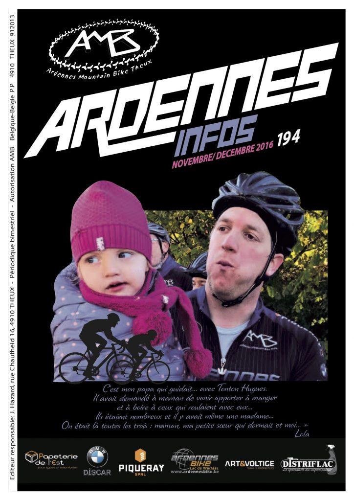 ardennesinfos194