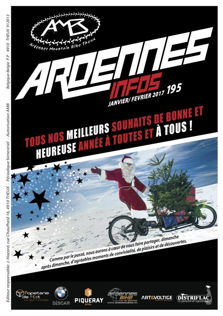 ardennesinfos95
